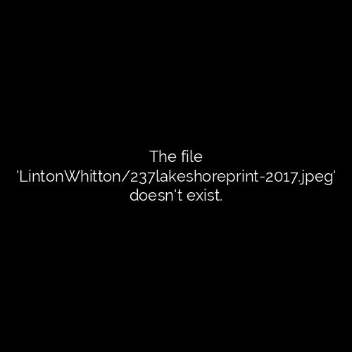 237lakeshorePRINT-2017
