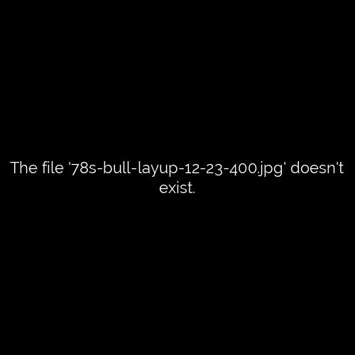 78s-bull-layup-12-23-400