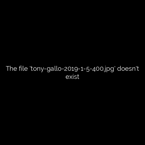 tony-gallo-2019-1-5-400