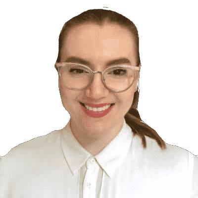 Laura Gill Podiatrist