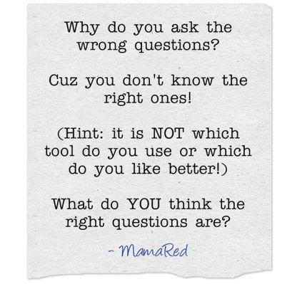 Why-do-you-ask-the-wrong-questions