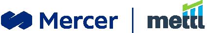 Mercer-Mettl-Brighter-Logo