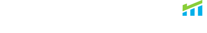 Merecer-Mettl-Reverse-Logo