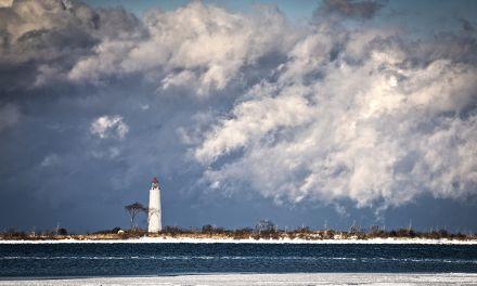 Lighthouse Winterfest 2018