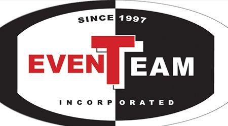 event team[13451]