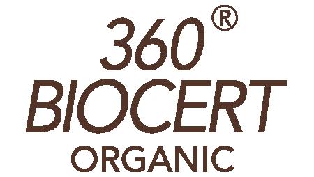360BIOCERT