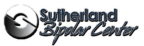Robert D. Sutherland Memorial Foundation