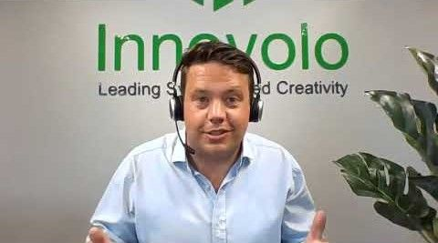 0 1 b - Innovolo Product Development and Design - Innovation-as-a-Service