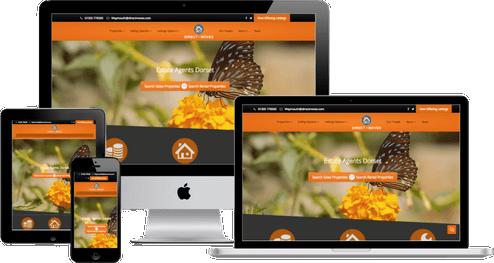 direct-moves-estate-agent-website-design