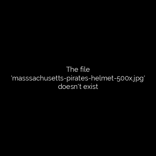 masssachusetts-pirates-helmet-500x