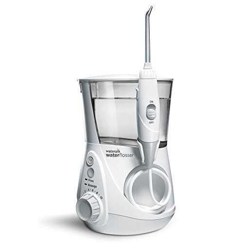 Irrigador Dental Waterpik WP 660