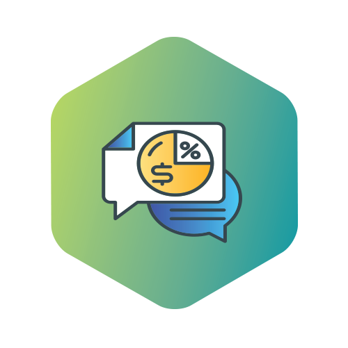 hranalytics-icon