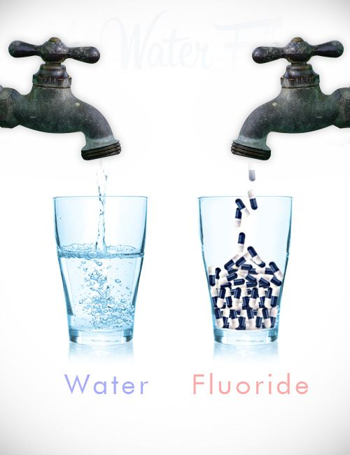 should-you-be-worried-about-fluoride-in-your-drinking-water2