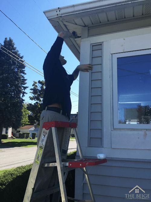 installing-arlo