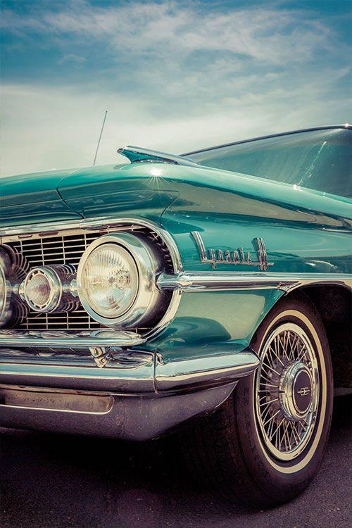 impala_500x700