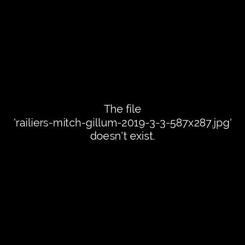 railiers-mitch-gillum-2019-3-3-587x287