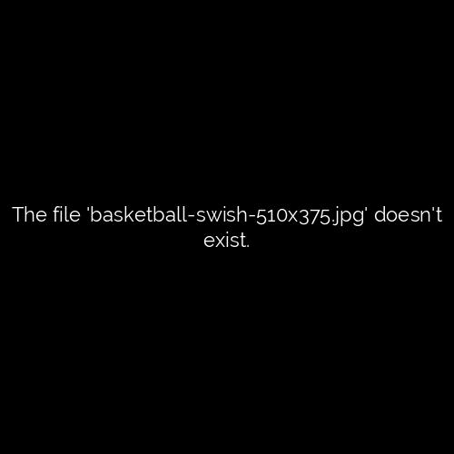 basketball-swish-510x375