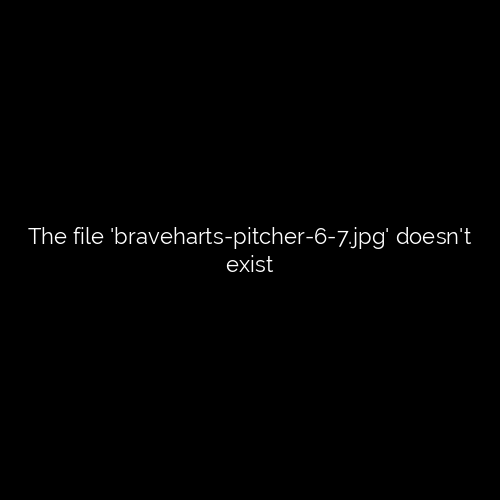 Worcester Bravehearts set another attendance record 2