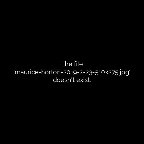 maurice-horton-2019-2-23-510x275