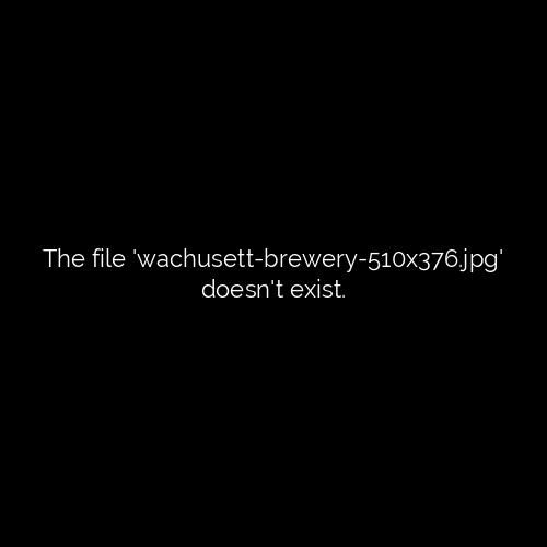 wachusett-brewery-510x376