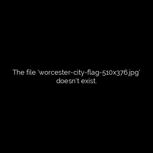 worcester-city-flag-510x376