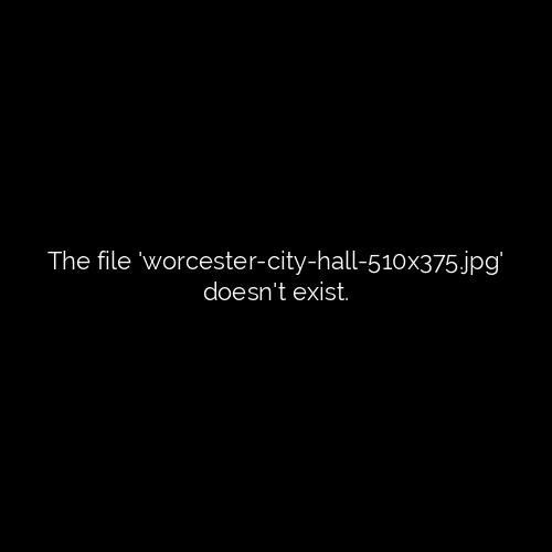 worcester-city-hall-510x375