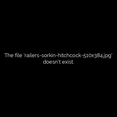 railers-Sorkin-Hitchcock-510x384