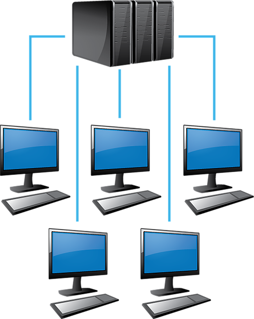 Webcraft city Webhosting