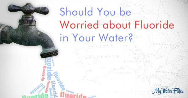 should-you-be-worried-about-fluoride-in-your-drinking-water