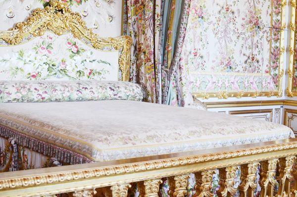 Versailles (17)