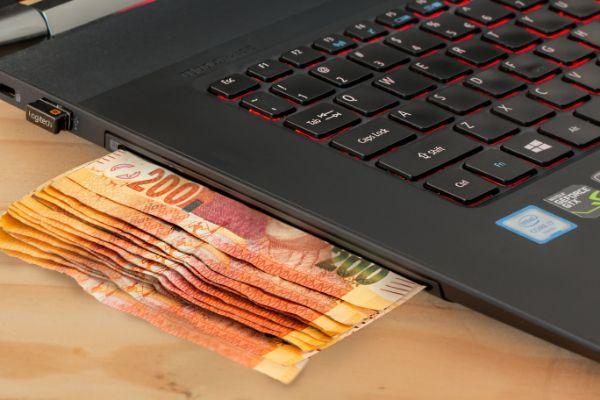 hacks for making money