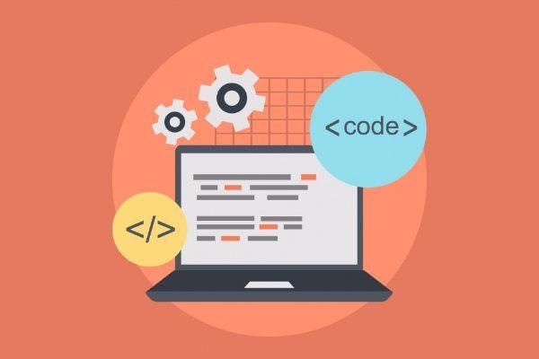 Phaser 3 Code Samples