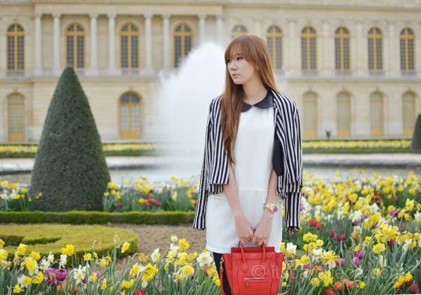 Versailles (6)