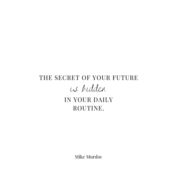 haute stock august 2019 instaquotes 16 | Natalie Campbell