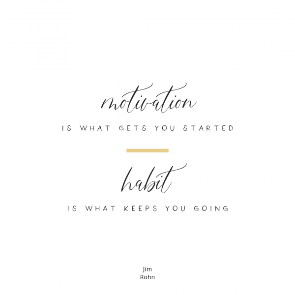 haute stock instaquotes collection may 2019 23 | Natalie Campbell
