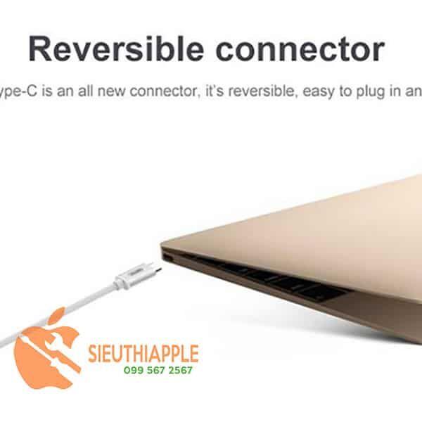 Sạc New Macbook 29w USB-C