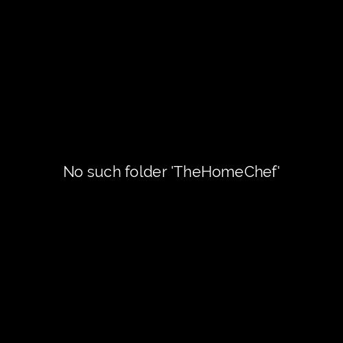 The Best Margherita Pizza Recipe Ever