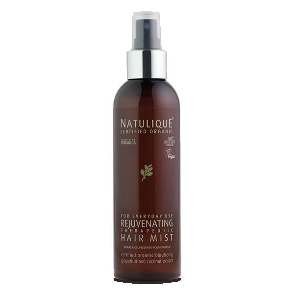 Rejuvenating Hair Mist