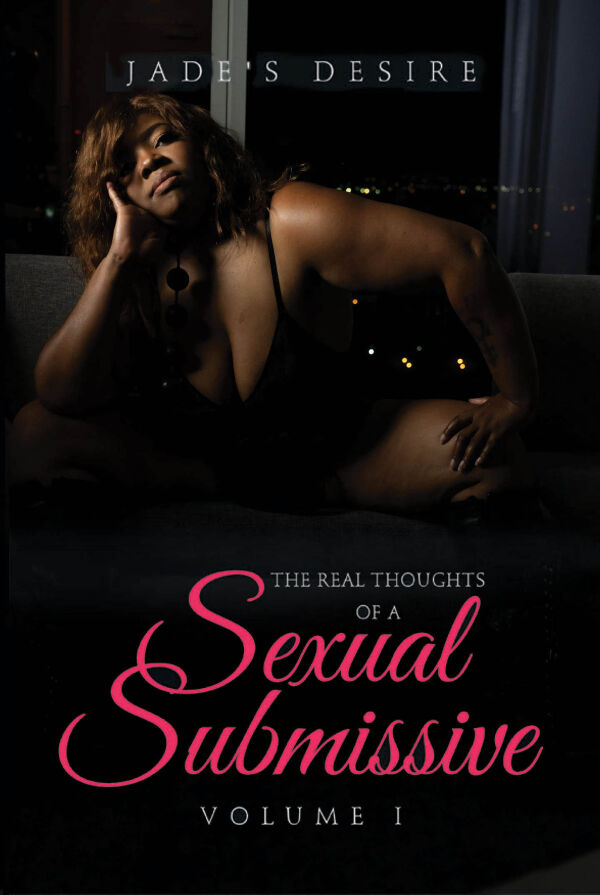The real thoughts of a sexual submissive