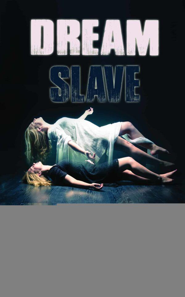 Dream Slave 1