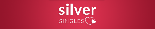 silver singles