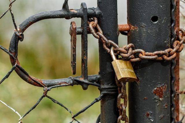 Security-002-1024x683