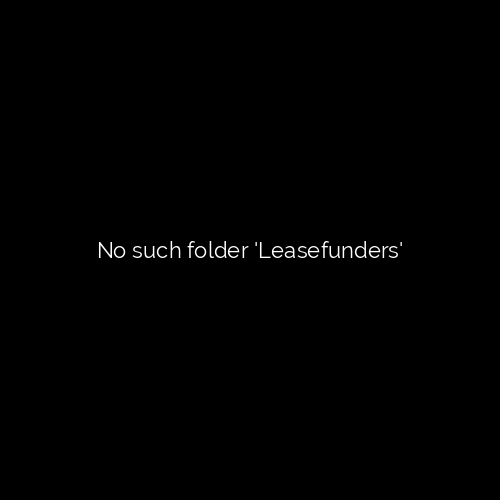 what is an unsecured business line of credit