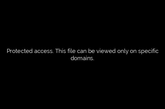 Side Window of Cenote Azul