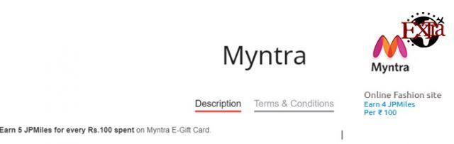 Myntra1