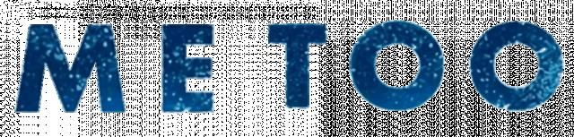 Me_Too_single_logo-1024x245