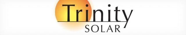 trinity solar