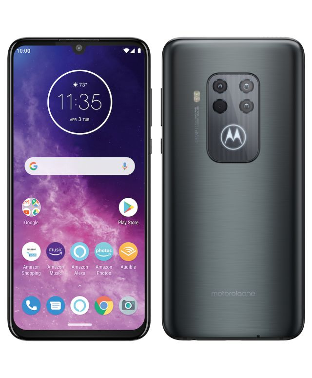 Motorola-one-Zoom_Electric-Gray_SIDEBYSIDE_Amazon