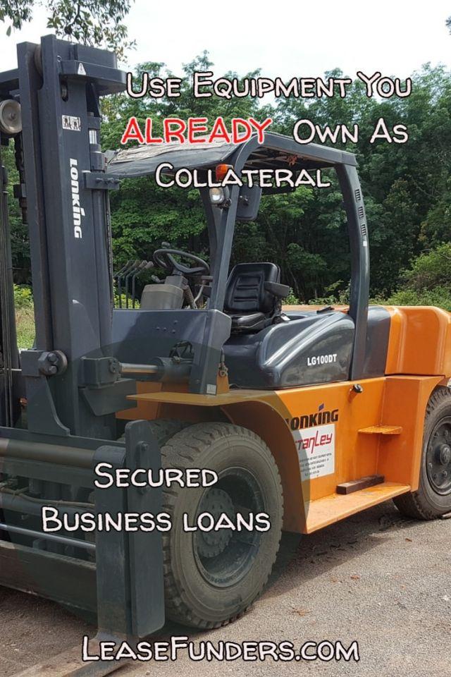 secured business loans-min
