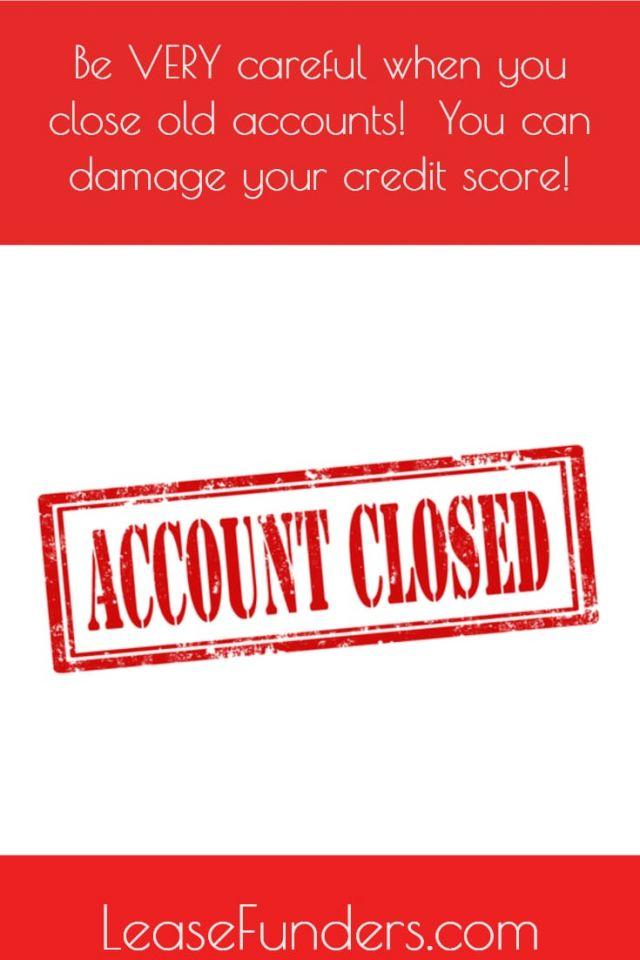 closing old accounts-min